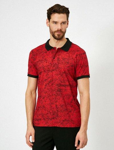 K*T*N  -мужчинами Распродажа свитшоты футболки рубашки и пр  — Мужские футболки 6 — Футболки