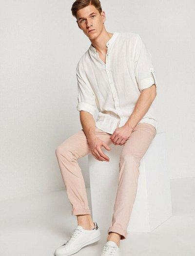 K*T*N  -мужчинами Распродажа в каждой коллекции.   — Мужские брюки 1 — Брюки