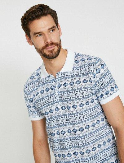K*T*N  -мужчинами Распродажа свитшоты футболки рубашки и пр  — Мужские футболки 4 — Футболки