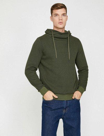 K*T*N  -мужчинами Распродажа свитшоты футболки рубашки и пр  — Мужские свитеры, пуловеры 2 — Свитеры, пуловеры