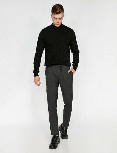 K*T*N  -мужчинами Распродажа в каждой коллекции.   — Мужские брюки 2 — Брюки