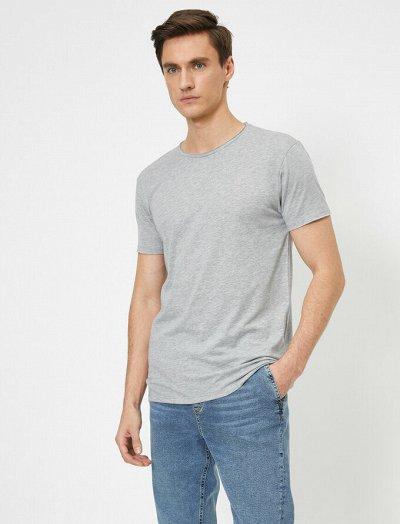 K*T*N  -мужчинами Распродажа свитшоты футболки рубашки и пр  — Мужские футболки 5 — Футболки