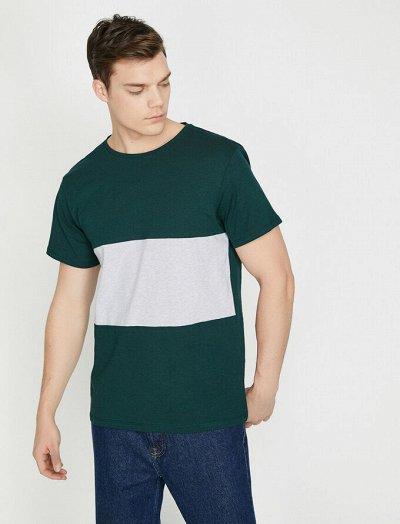 K*T*N  -мужчинами Распродажа свитшоты футболки рубашки и пр  — Мужские футболки 2 — Футболки