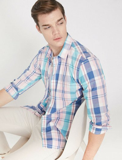 K*T*N  -мужчинами Распродажа в каждой коллекции.    — Мужские рубашки  3 — Рубашки