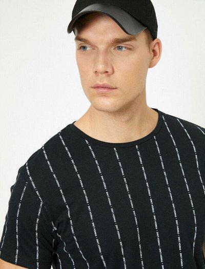 K*T*N  -мужчинами Распродажа в каждой коллекции.   — Мужские футболки 5 — Футболки