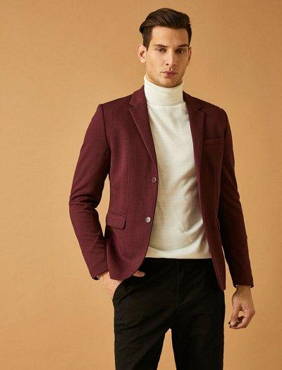 K*T*N  -мужчинами Распродажа в каждой коллекции.   — Жакет мужской — Верхняя одежда