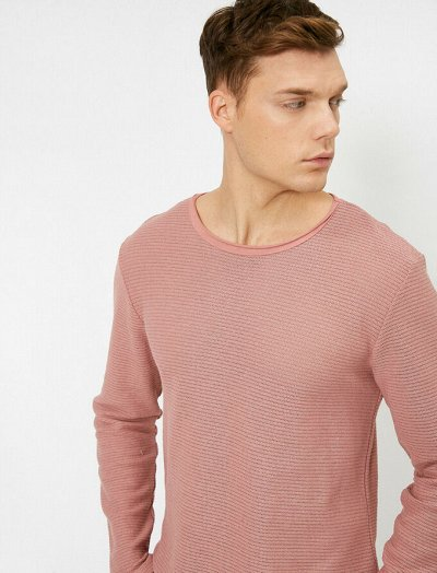 K*T*N  -мужчинами Распродажа в каждой коллекции.   — Мужские свитеры, пуловеры 1 — Свитеры, пуловеры