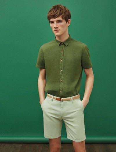 K*T*N  -мужчинами Распродажа в каждой коллекции.   — Мужские шорты — Шорты