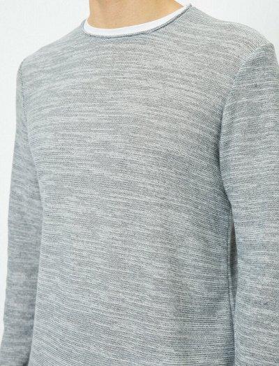 K*T*N  -мужчинами Распродажа свитшоты футболки рубашки и пр  — Мужские свитеры, пуловеры 3 — Свитеры, пуловеры