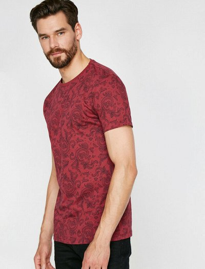 K*T*N  -мужчинами Распродажа в каждой коллекции.   — Мужские футболки1 — Футболки
