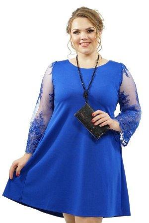 Платье-9992