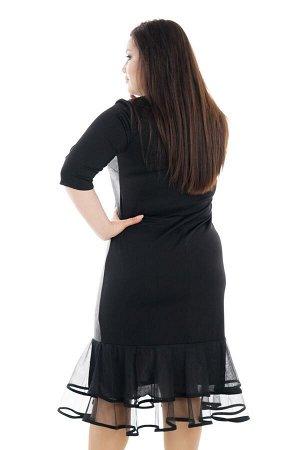 Платье-3003