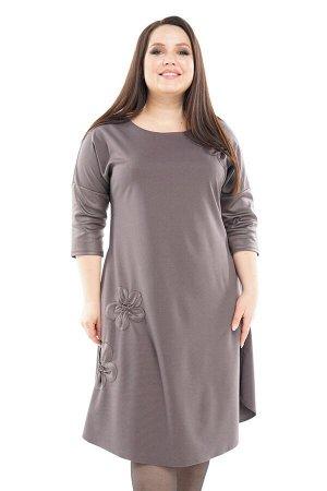 Платье-9926