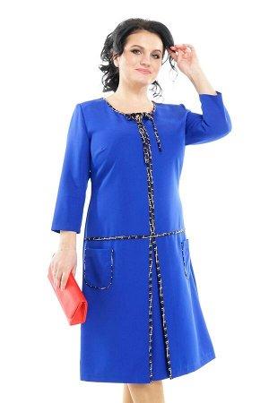 Платье-9911