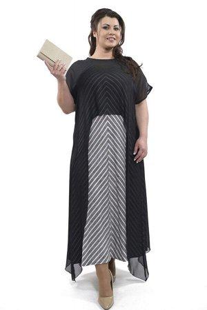 Платье-1132