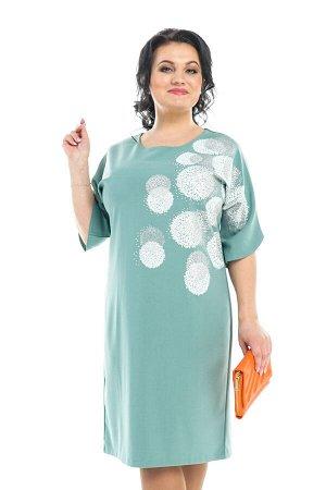 Платье-1111