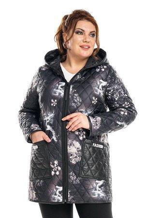 Куртка-1004
