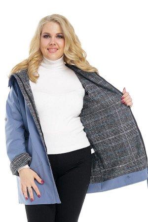 Куртка-4421