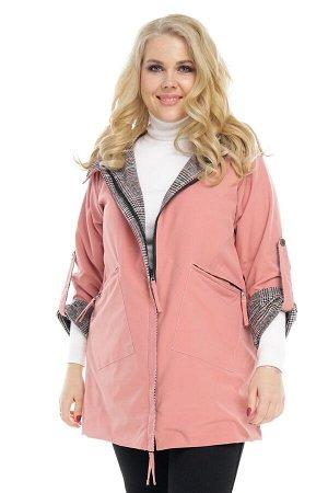 Куртка-4260