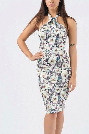 Платье KP-10149-3