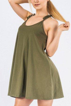 Платье KP-10147-1