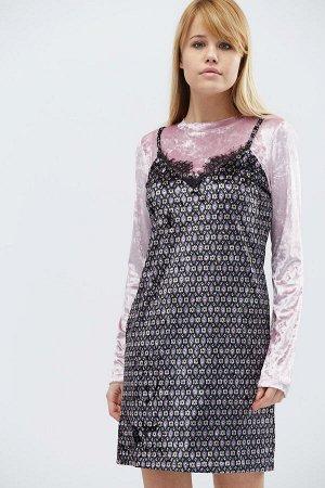 Платье КР-10089-15