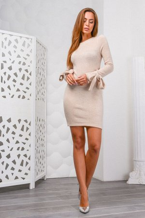 Платье КР-10083-10
