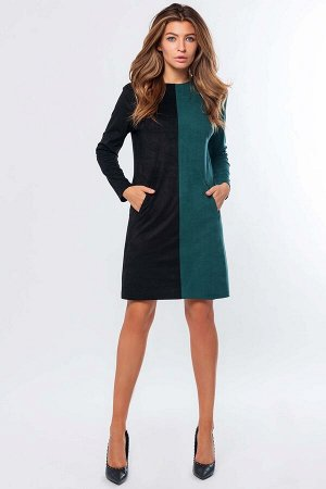 Платье КР-10207-12