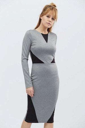 Платье KP-5832-4