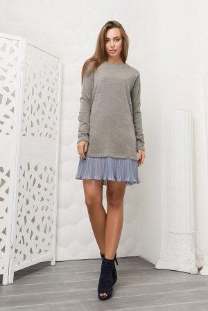 Платье KP-10069-4