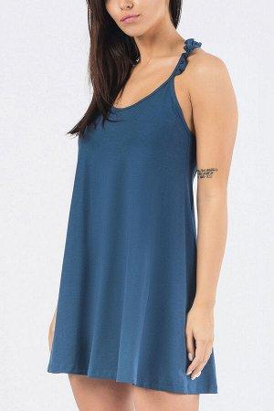 Платье KP-10147-35