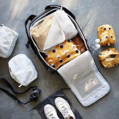 ✔IKEA 505♥ Эра милых динозавров♥  — Сумки, товары для путешествий,зонты — Рюкзаки и сумки