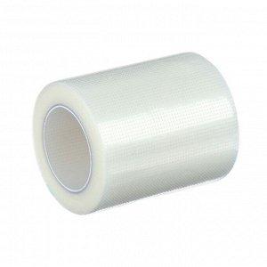 Лейкопластырь 5 х 500 см  на полимерной основе, Мастер Юни