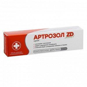 """Крем""""Артрозол ZD"""", 50 мл"""