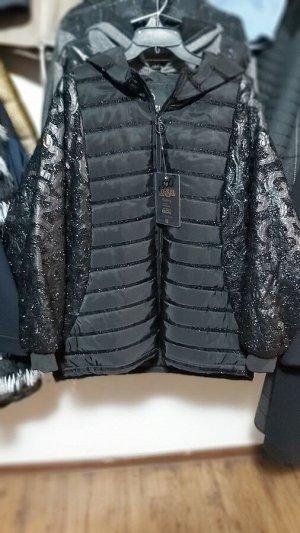 Куртка от AY-SEL Турция. цена распродажи