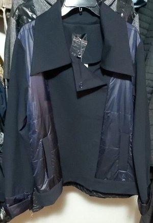 Пальто от KAPRIS