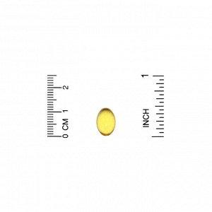 Lake Avenue Nutrition, Витамин D3, 5 000 МЕ, 360 мягких желатиновых капсул