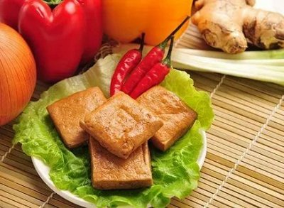 Мегараспродажа ЭКОпродуктов - 104 — ТОФУ - соевый сыр. Паштеты из тофу. — Диетическая бакалея
