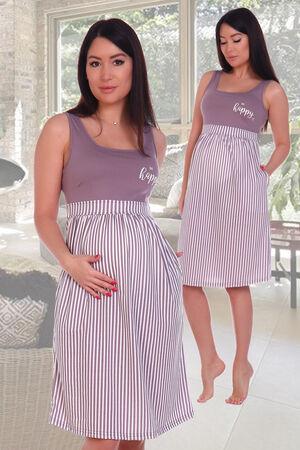 Натали™ - Самая популярная коллекция домашней одежды (55)  — Одежда для беременных — Одежда для дома