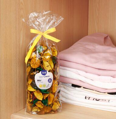 Азбука Домашнего Уюта! Легкая уборка -Идеальный Результат — Ароматизатор для дома - лепестки — Для дома