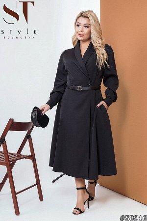Платье 58916