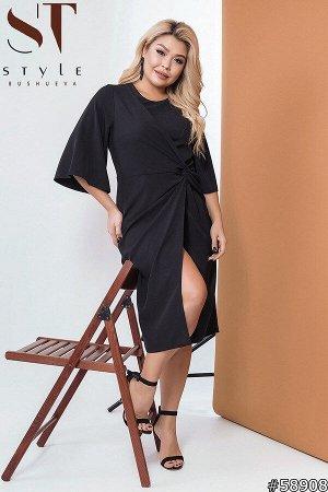 Платье 58908