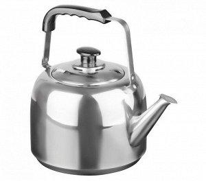 Чайник 5,0л