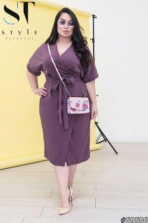Платье 59506