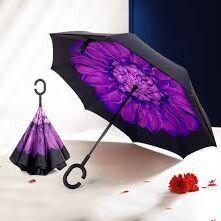 Все для всего . Отличный выбор -3. Маска 😷 защитная-6,5 руб  — зонтики всем от 150 рублей — Зонты и дождевики