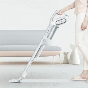 Пылесос Xiaomi Deerma Vacuum Cleaner DX700