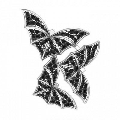 Украшения из Серебра-26 — Pokrovsky — Ювелирные украшения