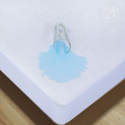 Арт*Постель - Нежное прикосновение… Чудесное пробуждение… — Наматрасники непромокаемые