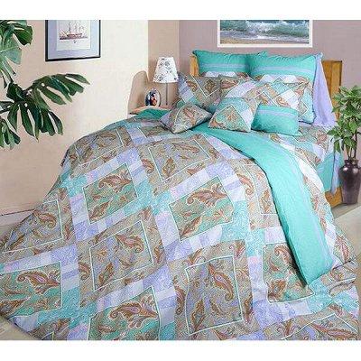 Ивановский текстиль, любимый! КПБ, полотенца, пижамки — Комплекты постельного белья - Семейные — Постельное белье