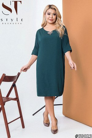 Платье 59023